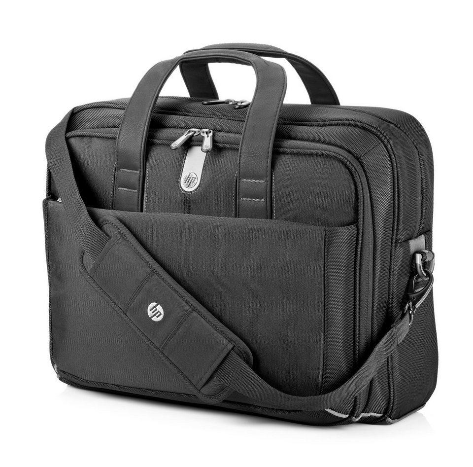 """HP Tasche »Professional-Tragetasche 15,6""""«"""