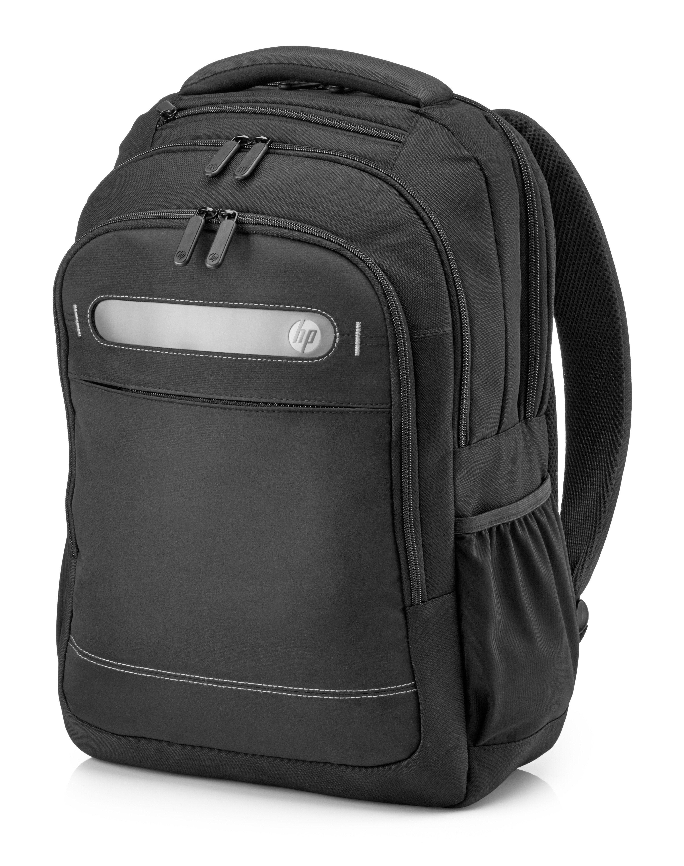 HP Tasche »Business-Rucksack«