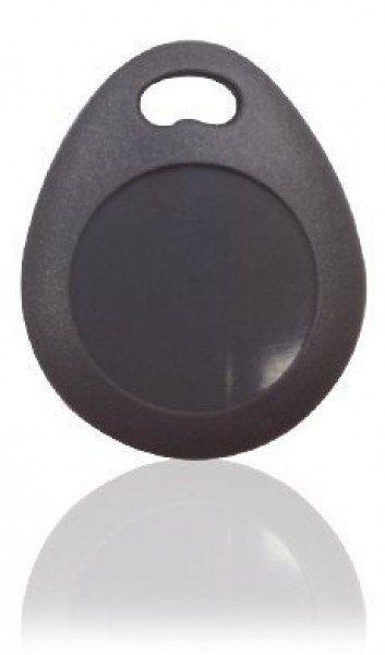 LUPUS Electronics Schlüsselschalter »LUPUSEC - Einzelner CHIP für den Tag Reader«