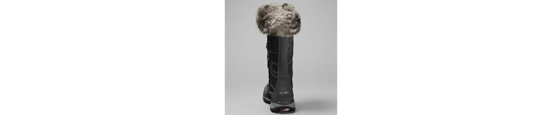 Eddie Bauer Solstice 2.0 Stiefel Discount-Marke Neue Unisex Angebote Günstig Online Niedriger Versand Zum Verkauf emb4bOPuHC