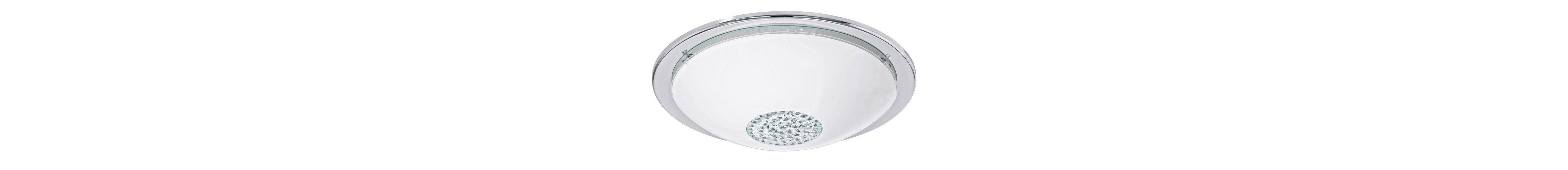 Eglo LED-Deckenleuchte, 1flg., »GIOLINA«