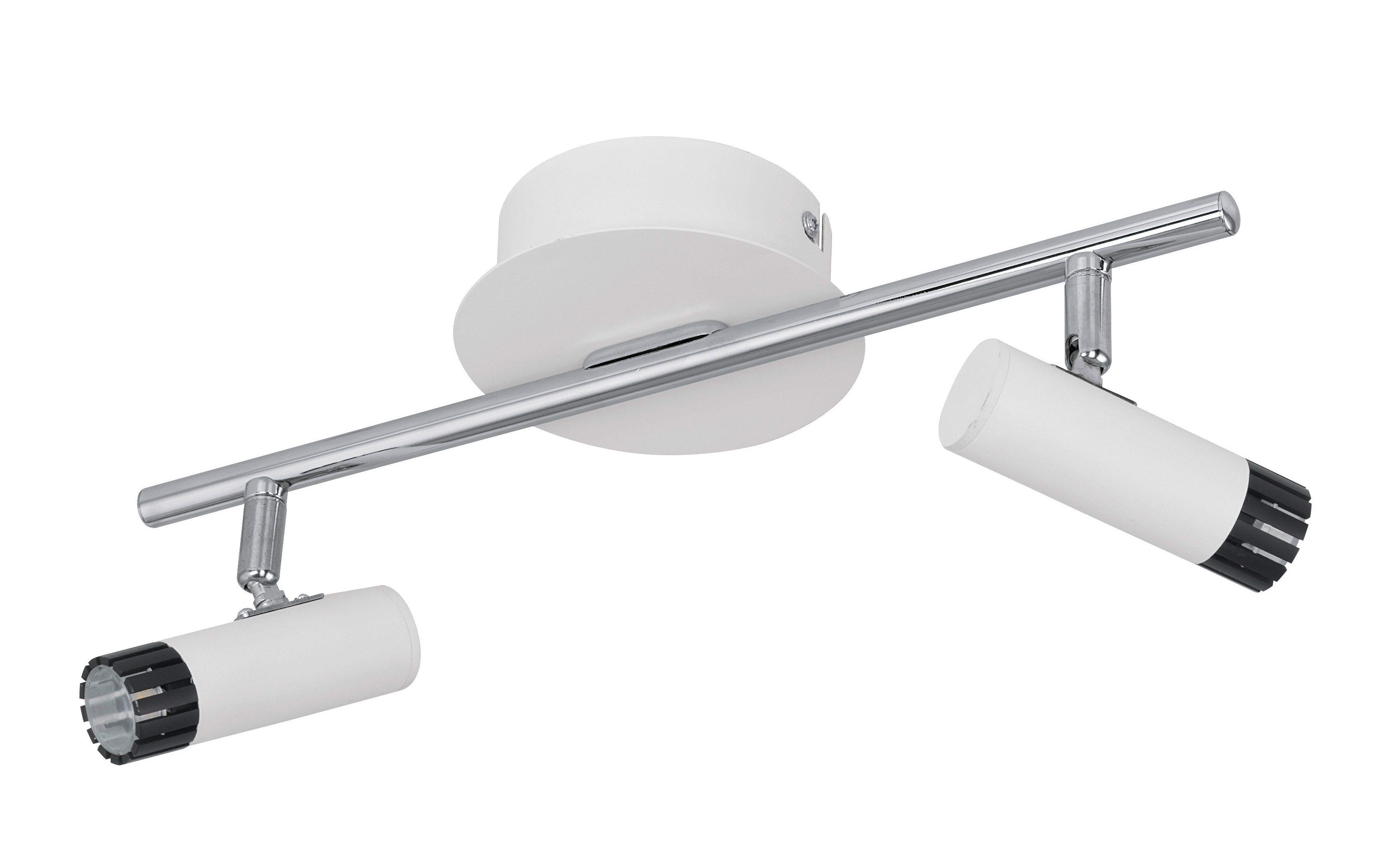Eglo LED-Deckenleuchte, 2flg., »LIANELLO«
