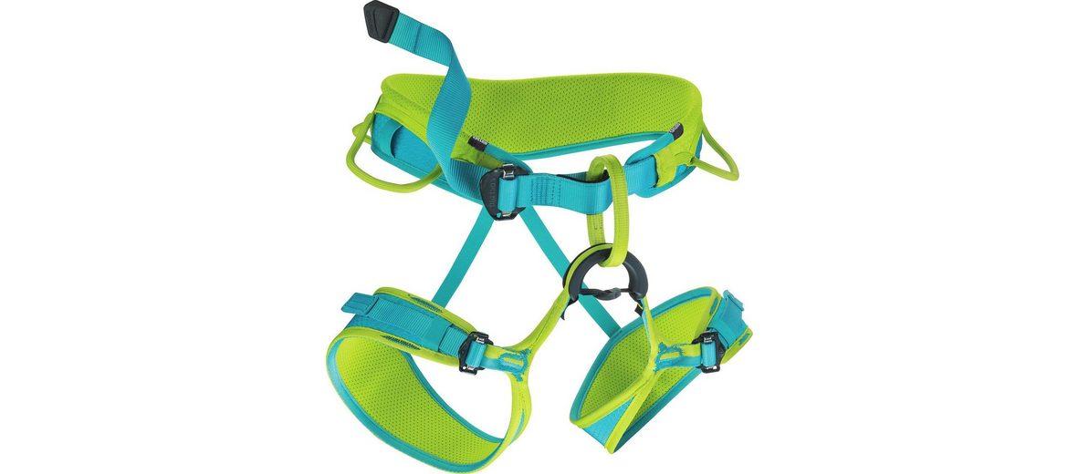 Edelrid Outdoor-Equipment »Jayne Harness Women XS«