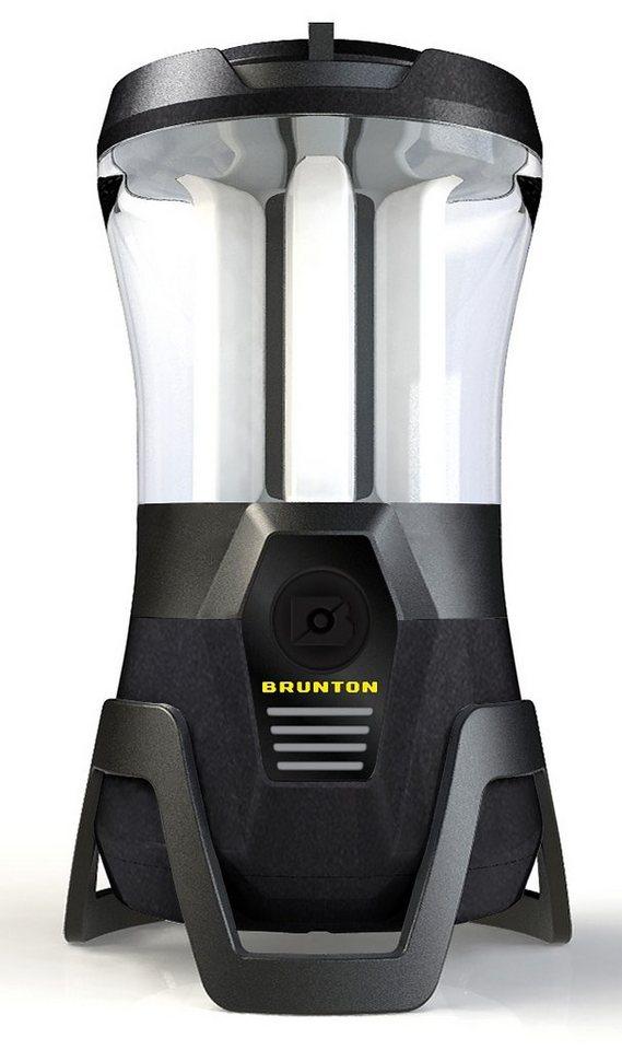 Brunton Camping-Beleuchtung »LightWave Amp Lantern« in schwarz