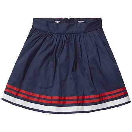Mädchen: Röcke