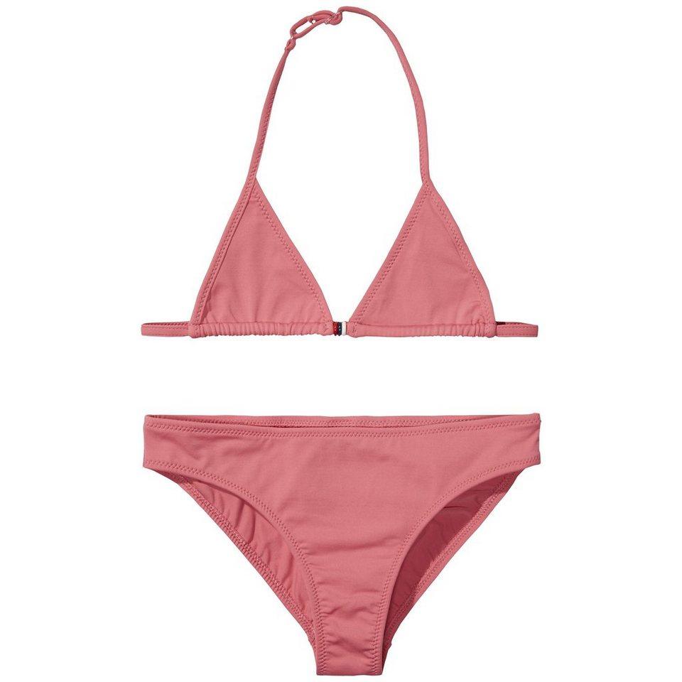 Tommy Hilfiger Swimwear »SALINA BIKINI« in Rapture Rose