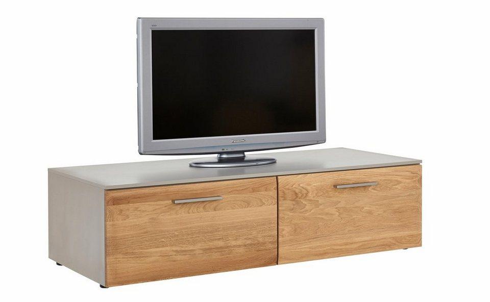 netfurn by gwinner lowboard solano lack fango mit 2. Black Bedroom Furniture Sets. Home Design Ideas