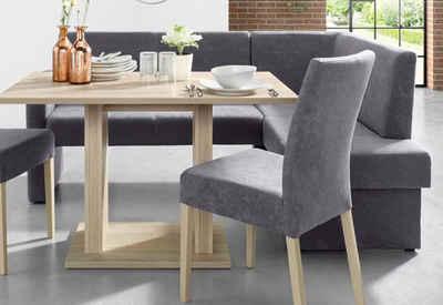 Günstige Sitzbänke » Im SALE Kaufen | OTTO