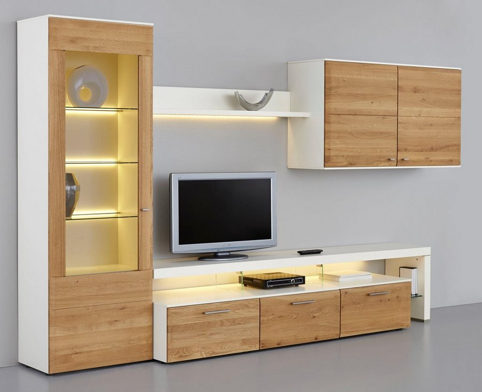 vittsj tv bank ma e inspiration design f r tv m bel. Black Bedroom Furniture Sets. Home Design Ideas