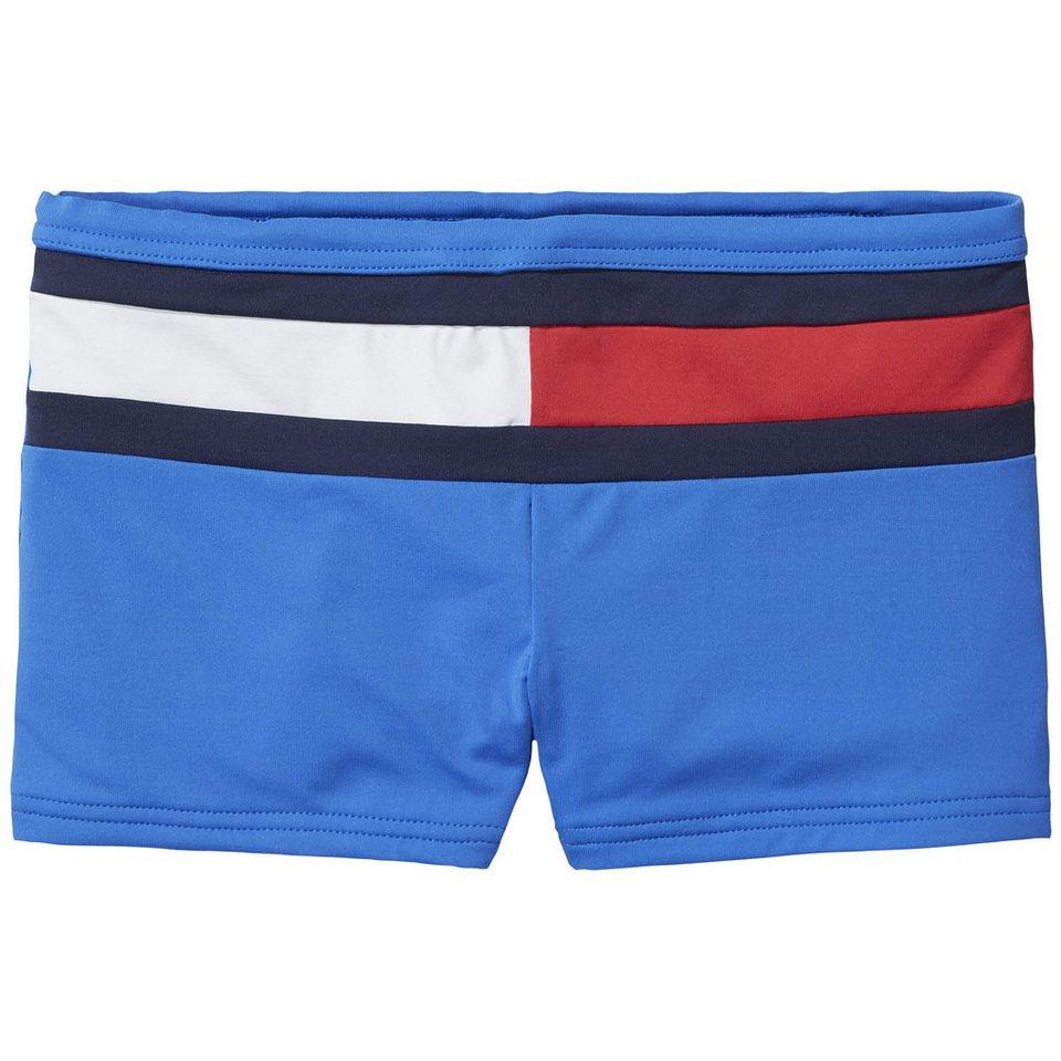 Tommy Hilfiger Swimwear »FLAG SPEEDER« in Palace Blue