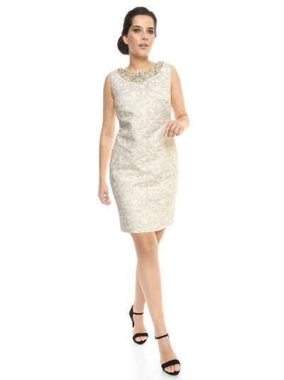 Cocktailkleider in großen Größen » Kleider für Mollige kaufen | OTTO