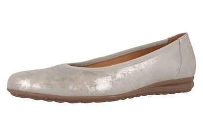Gabor Ballerinas Sale Angebote Cottbus