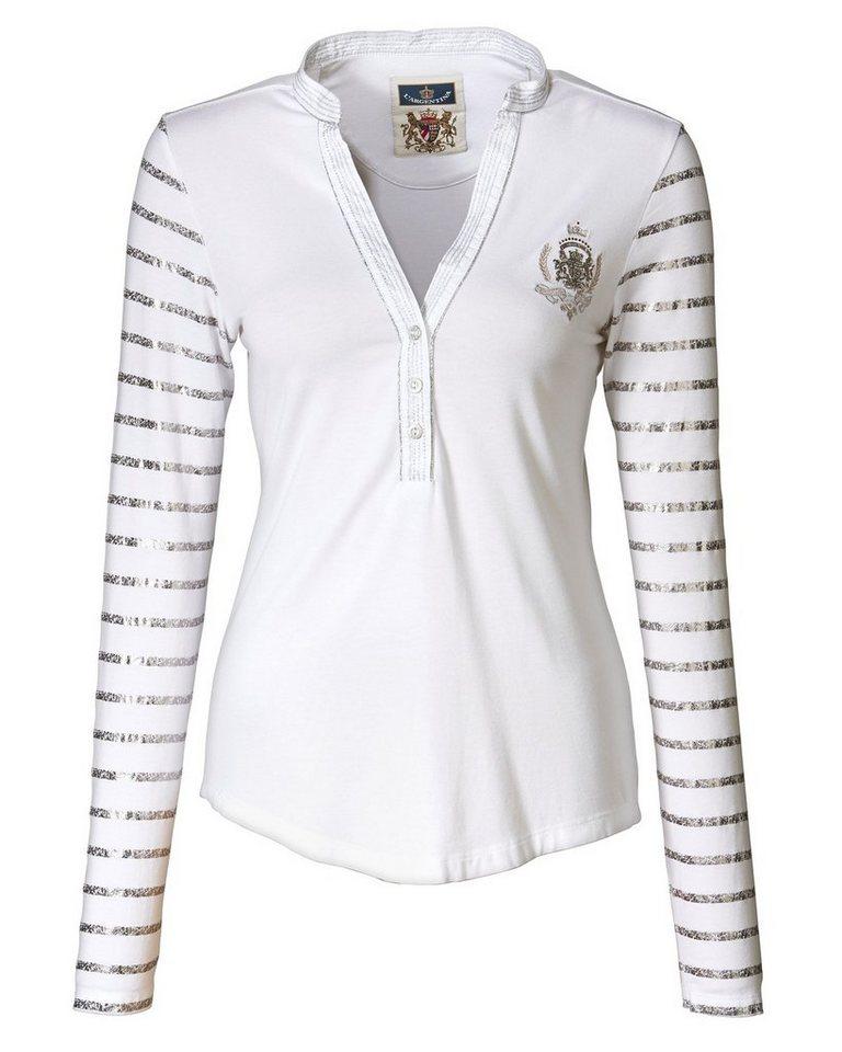 L' Argentina Shirt