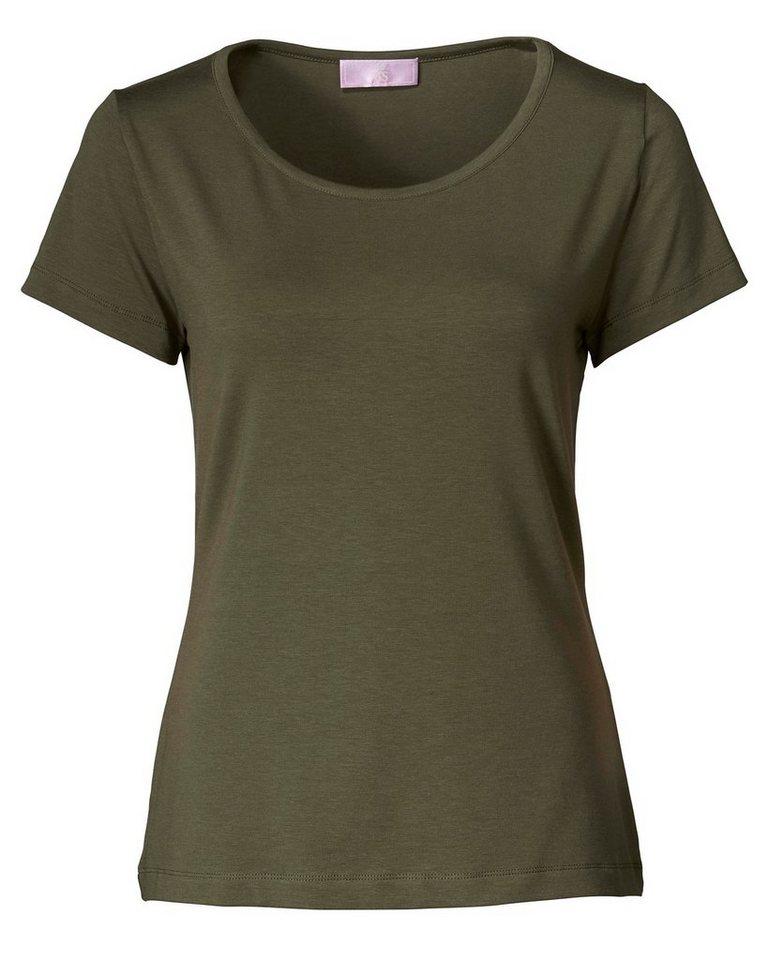Brigitte von Schönfels T-Shirt