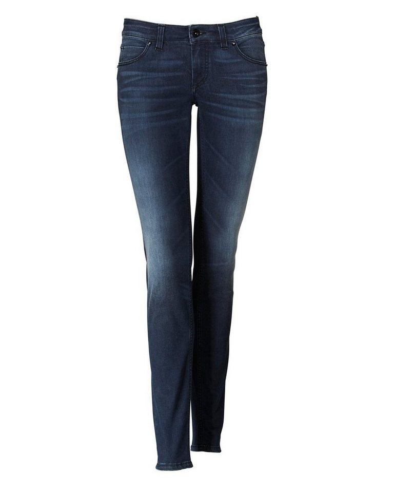 Marc O'Polo Jeans in Dark Blue