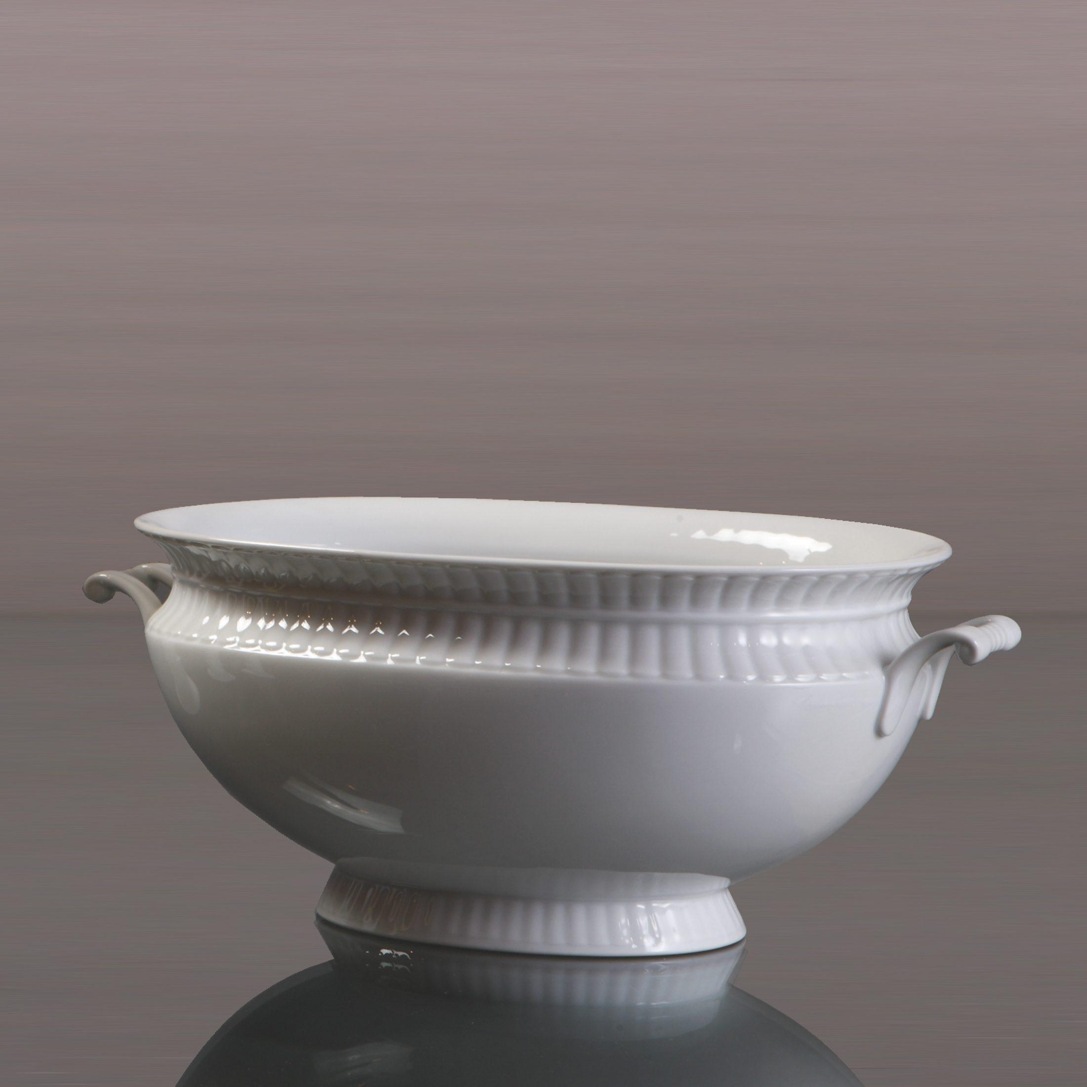 Kaiser Porzellan Schale »Olympus«