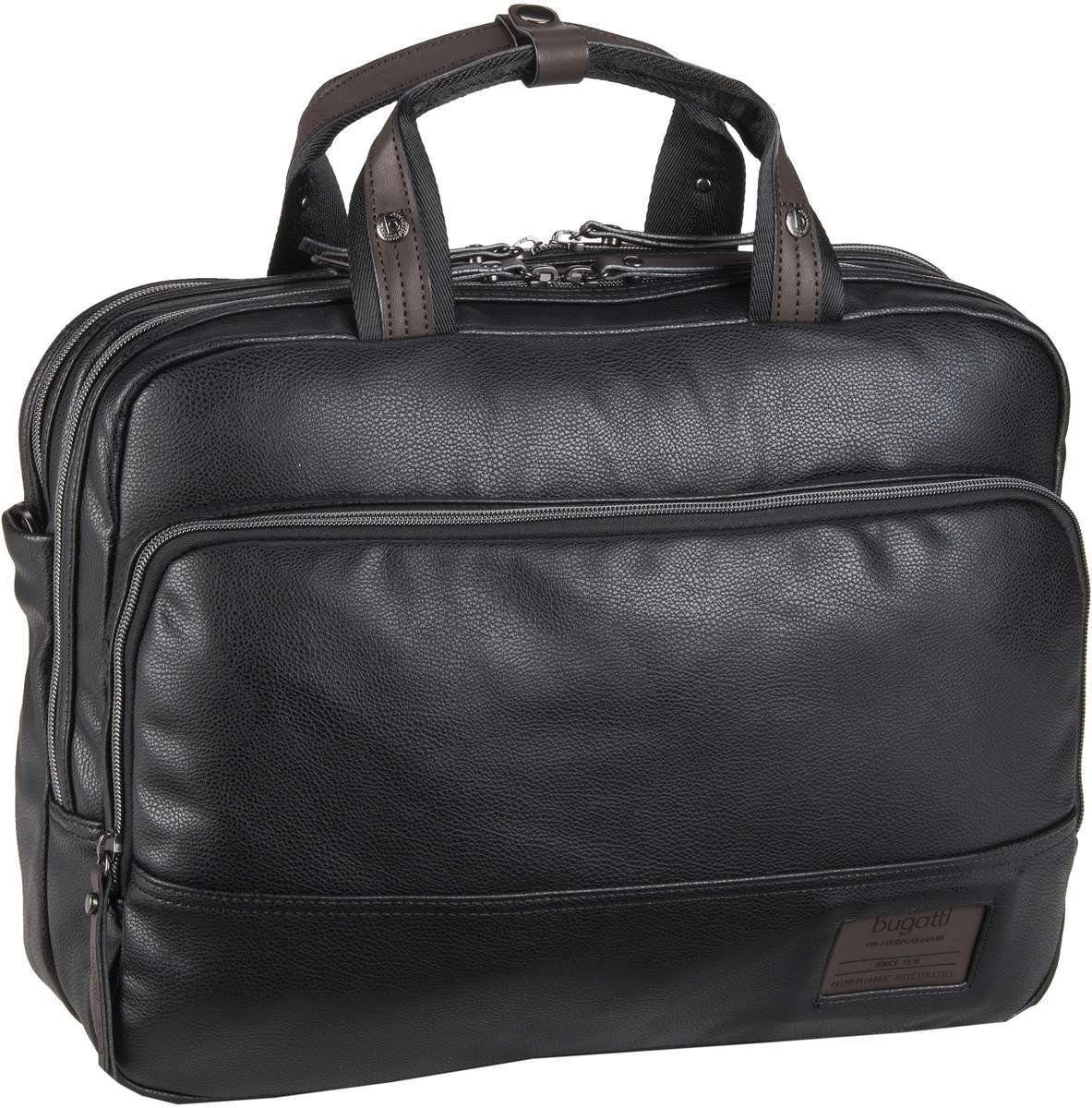 Bugatti Moto D Business Bag