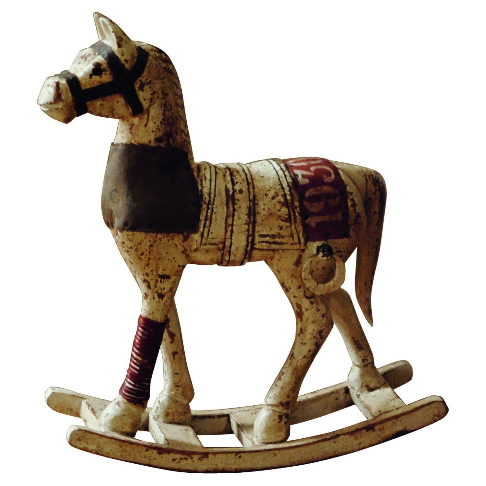 Loberon Deko-Pferd »Fury«