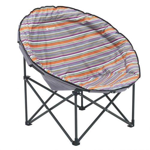 Outwell Campingmöbel »Trelew XL«