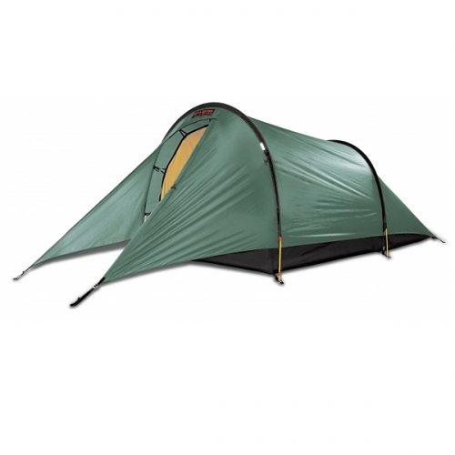 Hilleberg Zelte »Anjan 3«