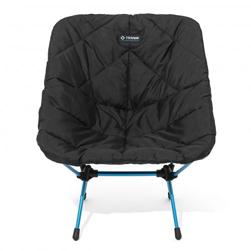 Helinox Campingmöbel »Seat Warmer«