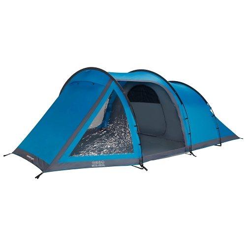 Vango Zelte »Beta 450 XL« in Blau