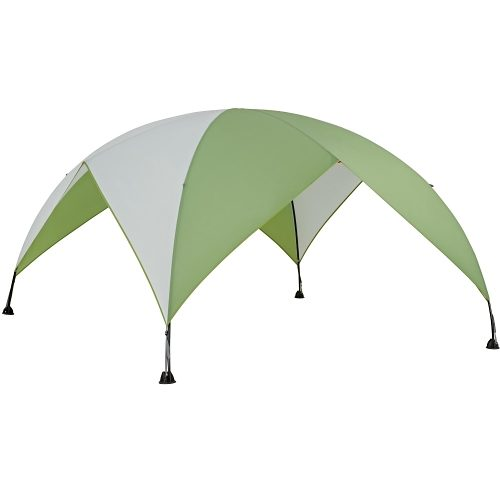 Coleman Zelte »Event Shade Large«