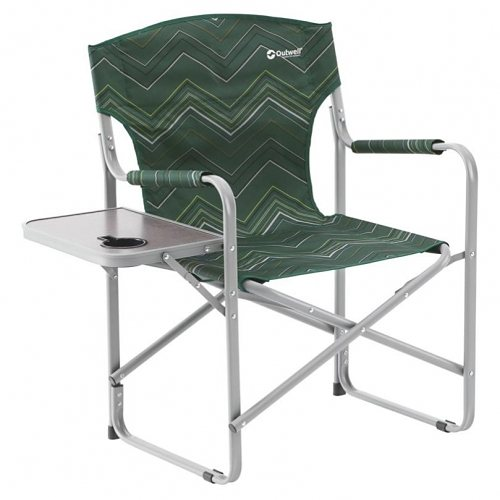 Outwell Campingmöbel »Bredon Hills with Sidetable« in green