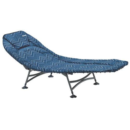 Outwell Campingmöbel »Cordoba« in Blau