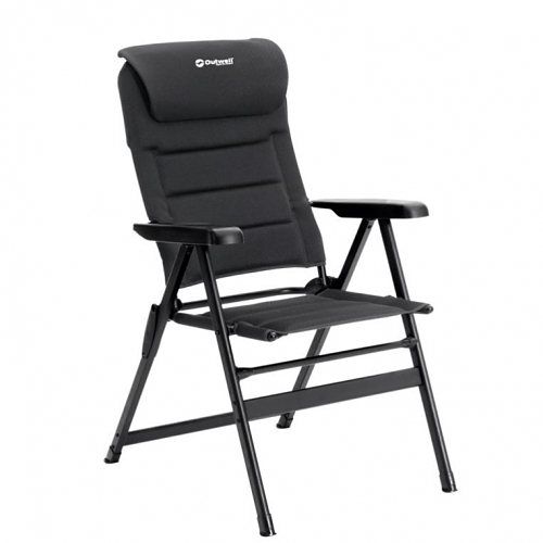 Outwell Campingmöbel »Teton« in black