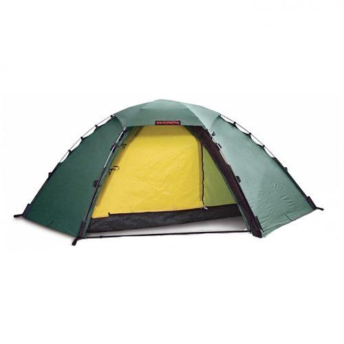 Hilleberg Zelte »Staika«