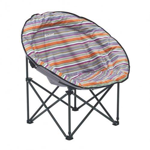 Outwell Campingmöbel »Trelew«