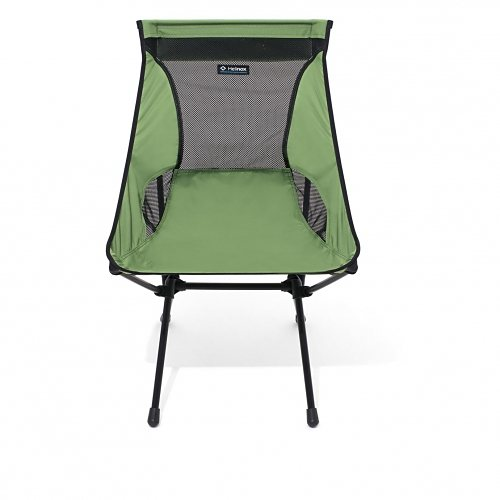 Helinox Campingmöbel »Camp Chair« in meadow green