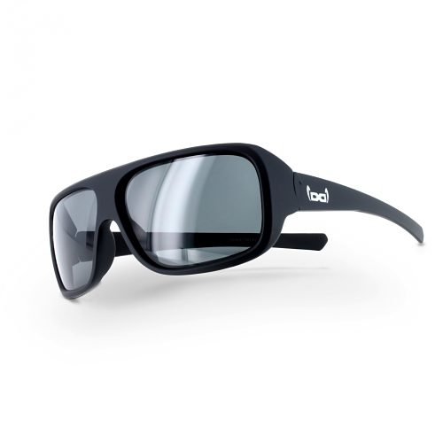 Gloryfy Brillen »G6 black shiny«