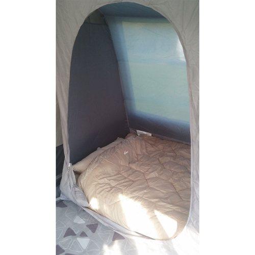 Vango Zelt (Zubehör) »Bedroom for Caravan Awning«