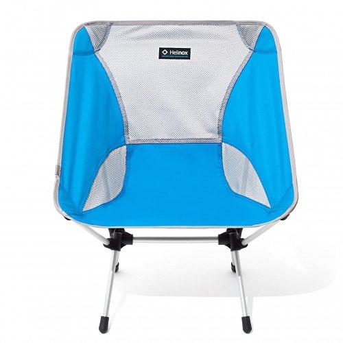 Helinox Campingstuhl »Chair One« in swedish blue