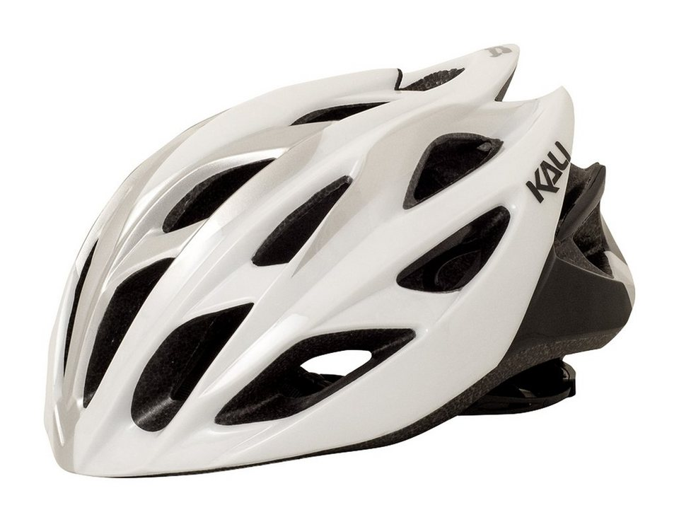 Kali Fahrradhelm »Ropa Helm« in weiß