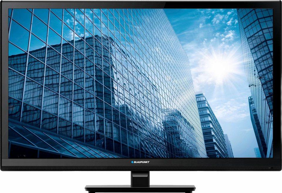 Blaupunkt B23O207T2CS2HD, LED Fernseher, 58 cm (23 Zoll), HD-ready 720p in schwarz