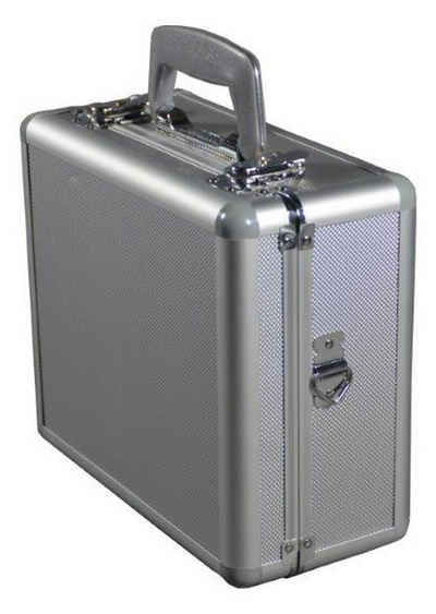 Business-Koffer »Stratos I«, aus Aluminium