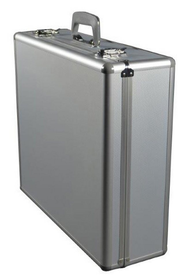 Koffer »Stratos IV« | Taschen > Koffer & Trolleys > Sonstige Koffer | OTTO