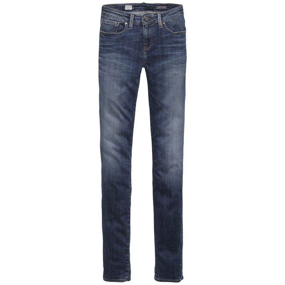Tommy Hilfiger Jeans »COMO LW DORIS« in DORIS