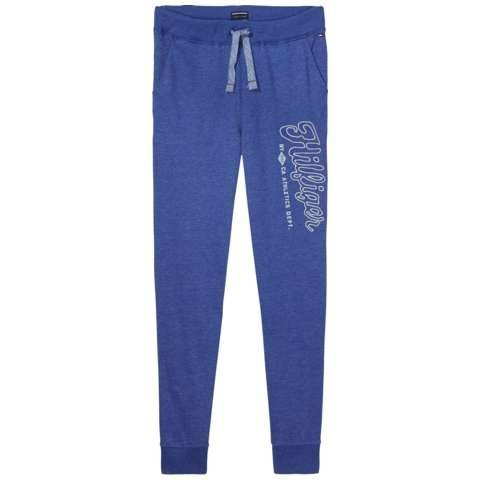 Tommy Hilfiger Pyjamas »Hilfiger athletic pant« in LIMOGES