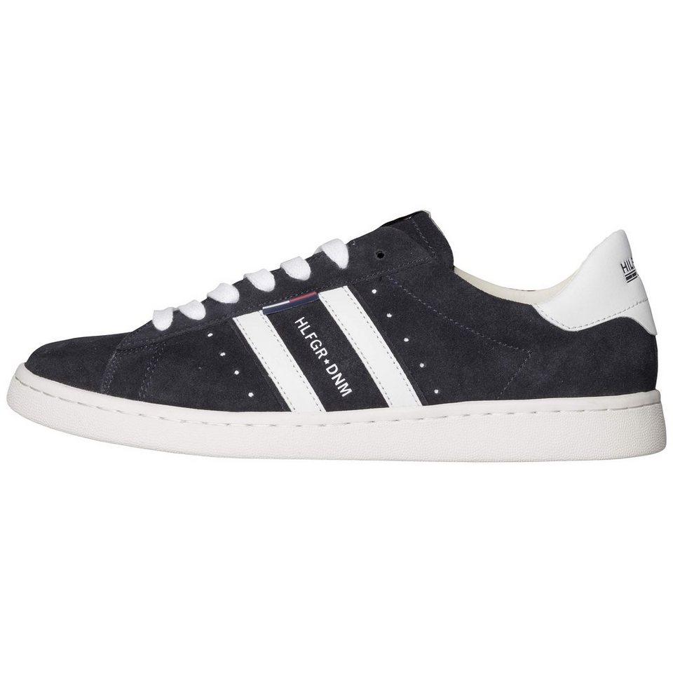 Tommy Hilfiger Sneaker »S2385ULLIVAN 4B« in INK