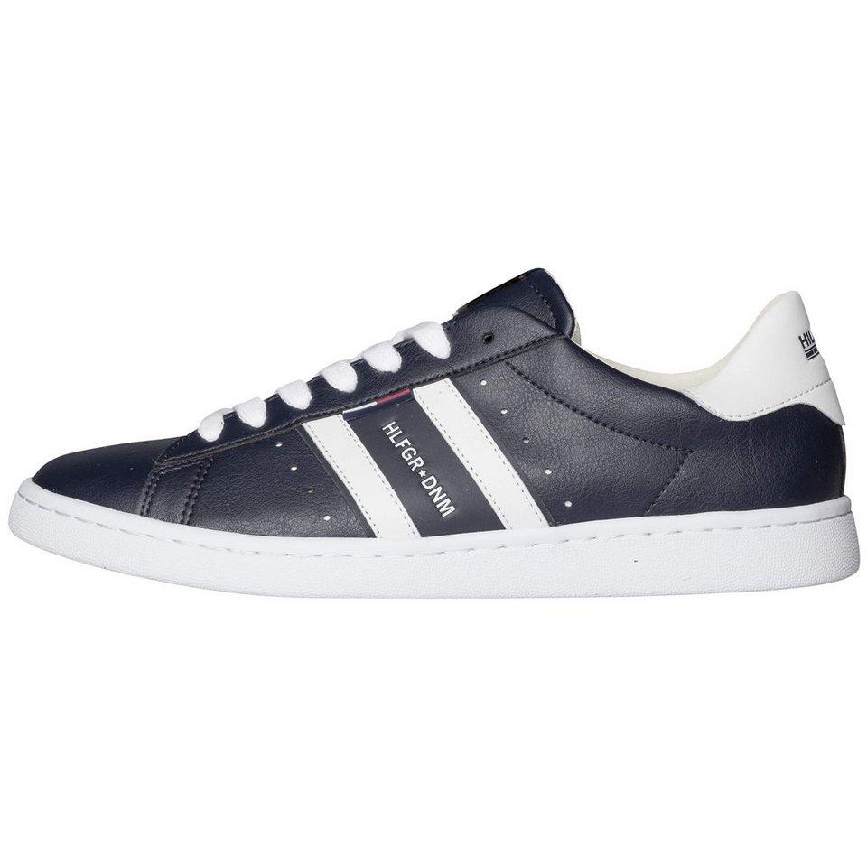 Tommy Hilfiger Sneaker »S2385ULLIVAN 4A« in INK