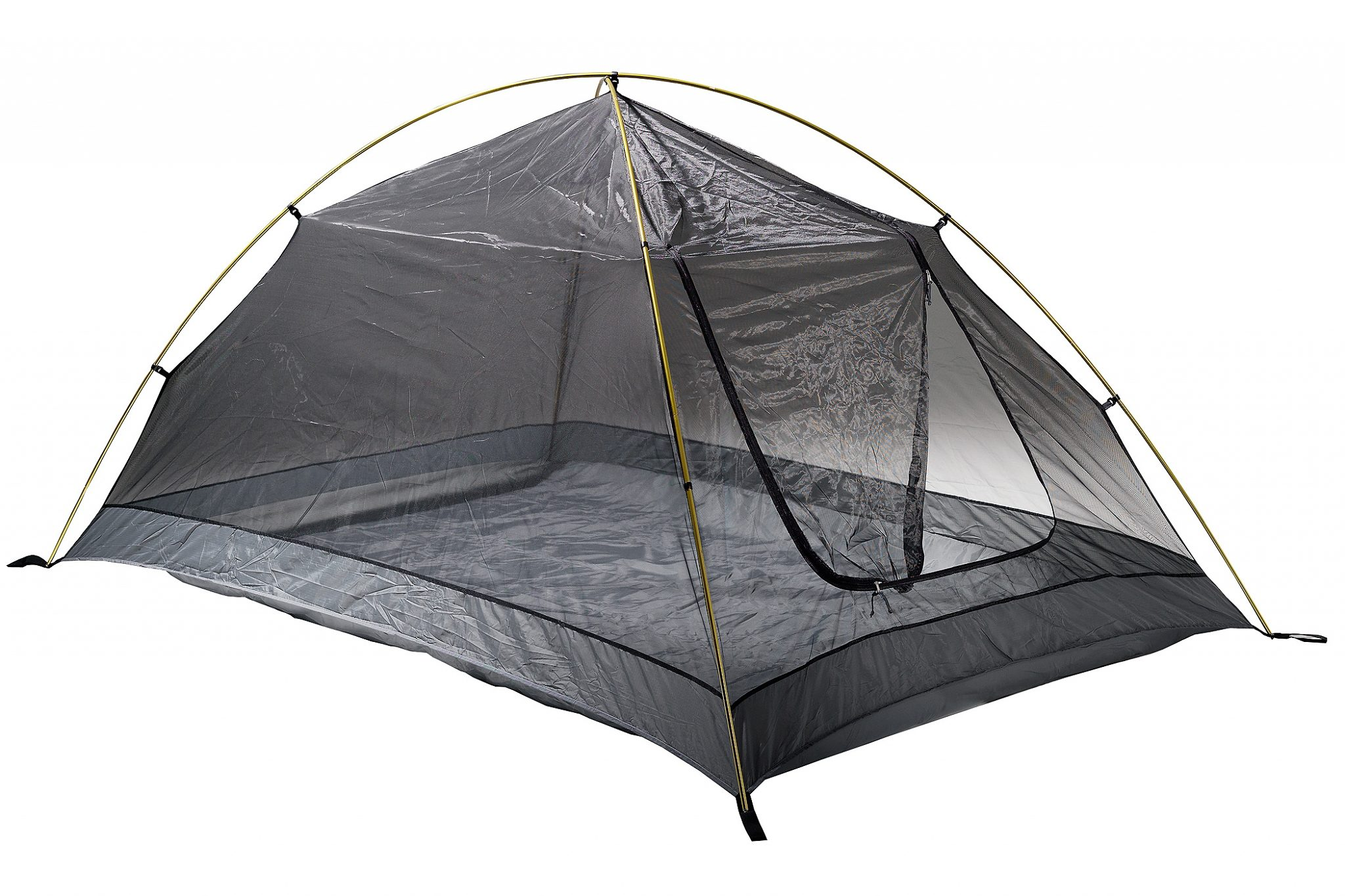 Cocoon Zelt »Mosquito Dome Double«