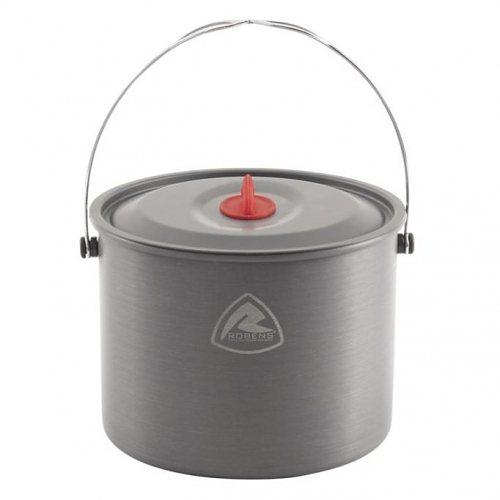 Robens Geschirr »Campfire Pot 6L«