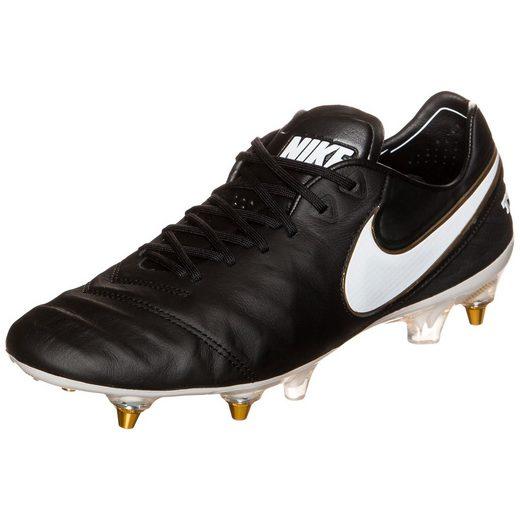 Nike Tiempo Legend VI SG-PRO Fußballschuh Herren