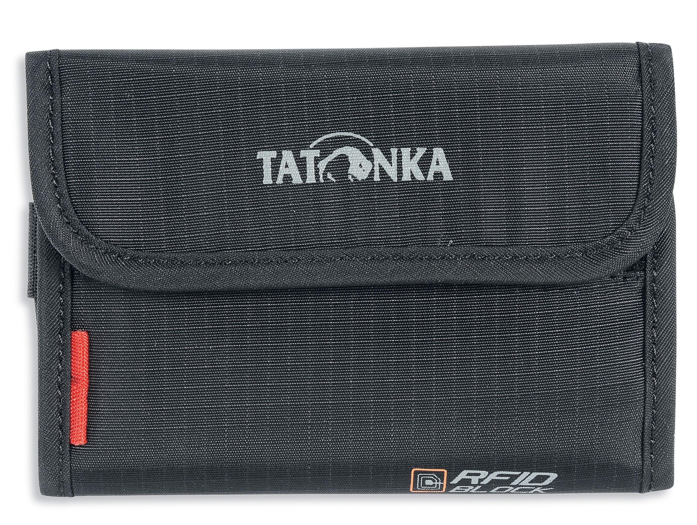Tatonka® B« Wertsachenaufbewahrung Rfid »money Box UVSpqMz