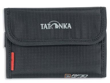 TATONKA® Wertsachenaufbewahrung »Money Box RFID B«