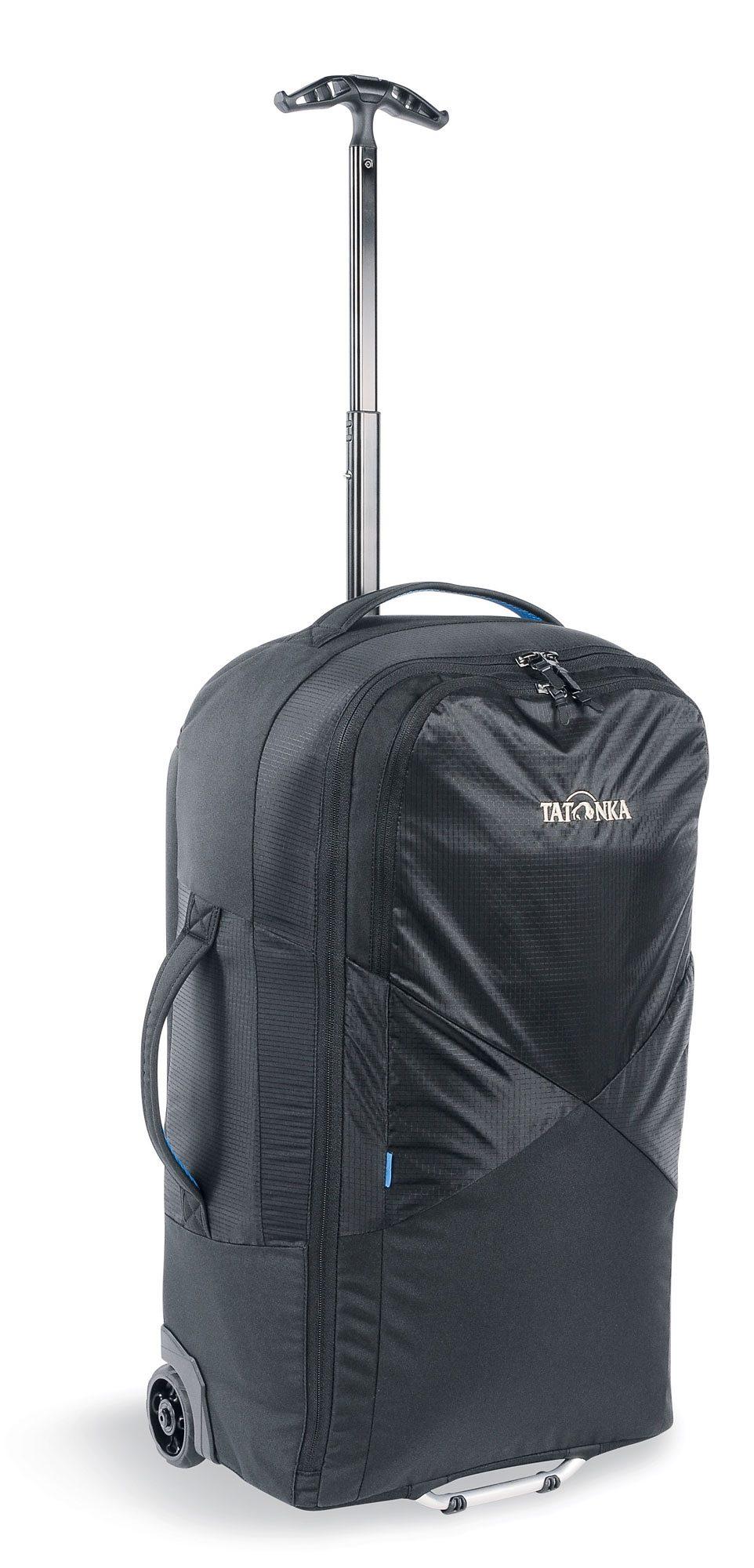 Tatonka Sport- und Freizeittasche »Escape Roller LT«